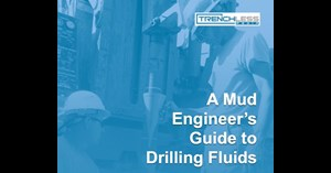 Image for A Mud Engineer's Ultimate Guide to Drilling Fluids