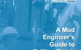A Mud Engineer's Ultimate Guide to Drilling Fluids