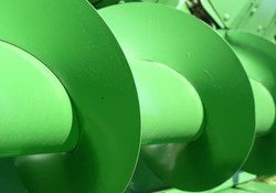 Horizontal Auger Boring: The Advantages of Knowing When to Use It