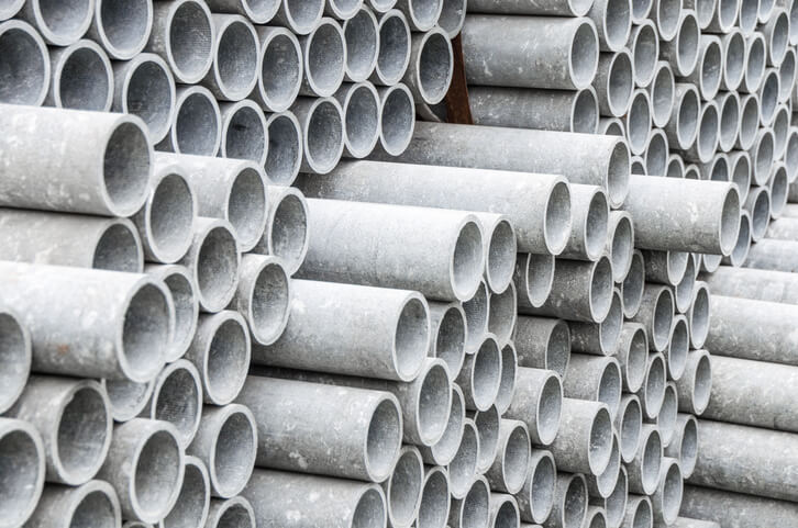 Array - how to tell if your home has asbestos cement pipes  rh   trenchlesspedia com