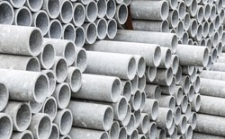 Asbestos cement pipe how to tell if your house has asbestos cement pipe