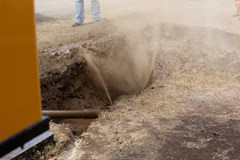 What is Horizontal Directional Drilling?