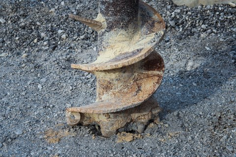 Borehole integrity is vital to the safety and success of a drilling project. There are several issues that can lead to borehole collapse...