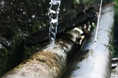 An Overview of Robotic Pipe Repair