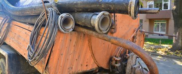 4 Common Reasons for Trenchless Rehabilitation In Your Neighborhood