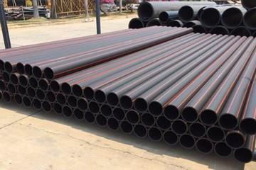 The Lifespan of Steel, Clay, Plastic & Composite Pipes