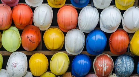 What does a mud engineer do, what is their training and why is it such an important job on trenchless construction sites?