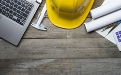 The Importance of Continuing Education for Trenchless Professionals