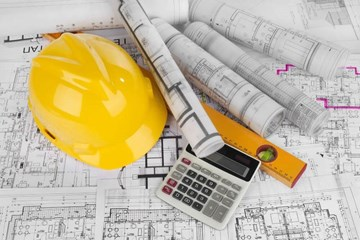 Planning a Microtunneling Project: What You Need to Know Before You Begin