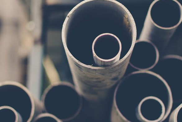 The Lifespan and Dangers of Old Piping Materials Vs. Plastics and Liners