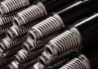 Pipe Dope: Importance of Thread Compound in HDD Drill Rods
