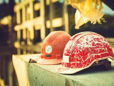 Assessing the Value of Life in a Trenchless Project