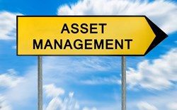 Why Trenchless Technology Improves Asset Management in Your Municipality