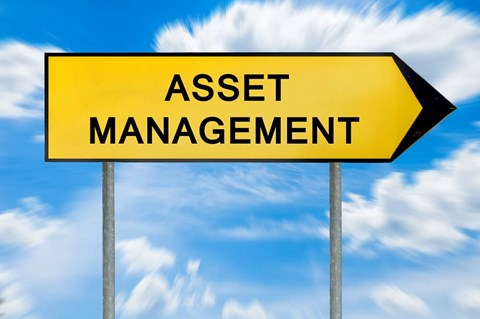 Asset management helps evaluate issues and take appropriate action before a failure can occur. Regular assessment and maintenance is a good...