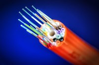 Why Trenchless Technology is a Perfect Fit for Fiber Optic Cable Installation