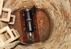 World Trenchless Day: Top Innovations Driving Growth in the Trenchless Industry