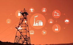 Geosteering for Oil and Gas: Directional Drilling at Another Level