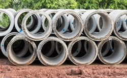 Understanding the Differences Between Pneumatic and Static/Hydraulic Pipe Bursting