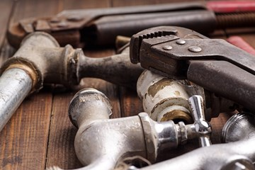 How to Tell If Your Home Has Lead Pipes and How to Replace Them