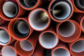 4 Factors to Consider During Your Pipe Lining Project