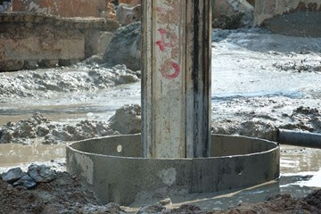 4 Essential Considerations for Designing a Borehole