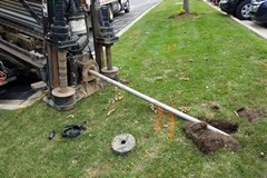 Microtunneling Vs. Horizontal Directional Drilling: Understanding the Differences Between These Key Trenchless Methods