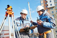 Trenchless Rehabilitation Evaluation: How to Properly Inspect and Locate Damaged Pipelines