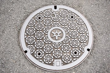 A Brief History of Manholes and Why We Need Them