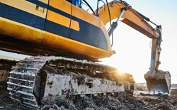Pits and Excavations in Trenchless construction