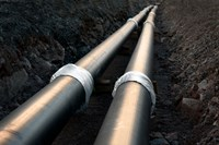 Trenchless Technology for Natural Gas Installation