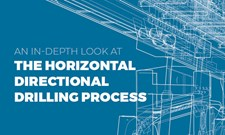 An In-Depth Look At the Horizontal Directional Drilling Process
