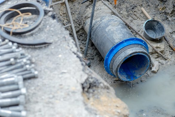 Pipe Relining: A Trenchless Alternative to Pipe Replacement