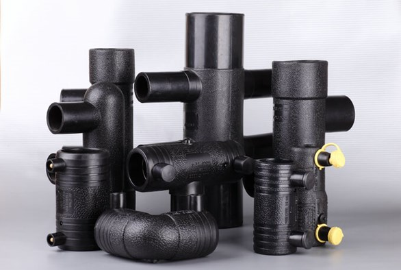 How Thermoformed Pipe is Used for Sanitary Sewers