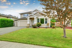 is trenchless right for your home?