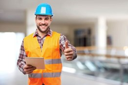 Trenchless Operations Safety Do's and Don'ts