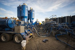 Carrying Out In-Situ Stress Measurements: Hydraulic Fracturing Vs. Overcoring Methods