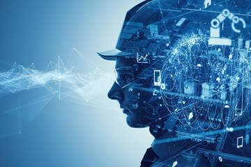 Risk Assessment: How AI Fits Into Pipeline Maintenance