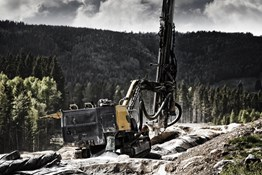 5 Reasons Why Fracture Mechanics is a Must for Every Drill Station