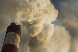 Understanding Construction Emissions: What's Causing Greenhouse Gases & How We Can Improve