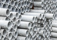Asbestos Cement Pipe Rehabilitation: How To Avoid Catastrophic Failure