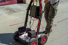 Understanding How Ground Penetrating Radar Works