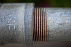 lead pipe replacing lead pipes with trenchless technology the dangers of lead pipes