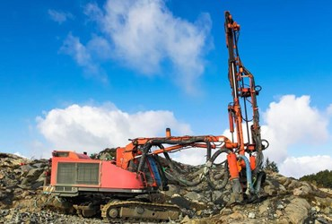 What is the Allowable Bend Radius? - Definition from Trenchlesspedia