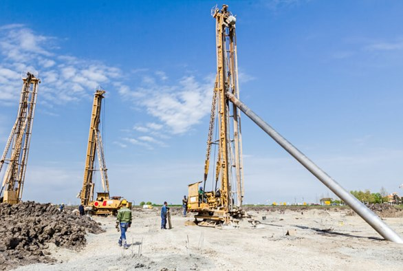 Working With Drilling Deviations