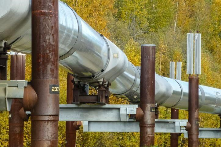 Why the Oil and Gas Pipeline Industries are Eyeing HDD