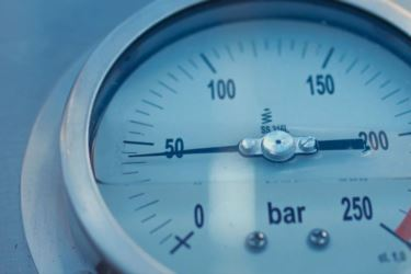 Pressure: Why It's the Key to Preventing Inadvertent Returns