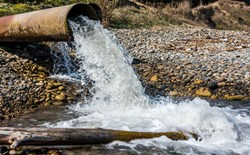 The Essential Pros and Cons of Trenchless Sewer Rehabilitation