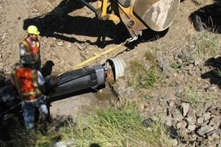 What are the best trenchless rehabilitation procedures to consider?