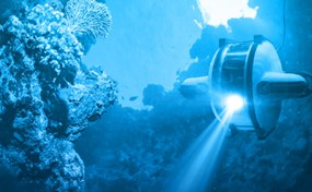 The Ultimate Guide to Underwater Remotely Operated Vehicles and Robots