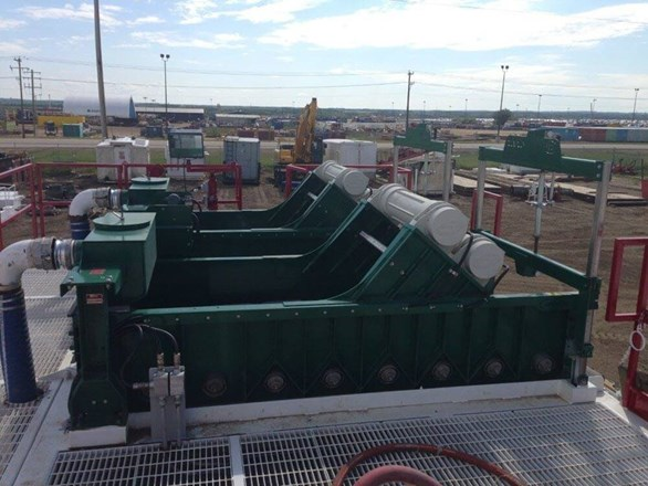 An In-Depth Look at the Role of Drilling Fluid Systems in Trenchless Construction